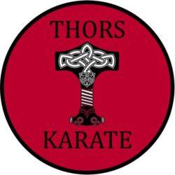 THORS KARATE
